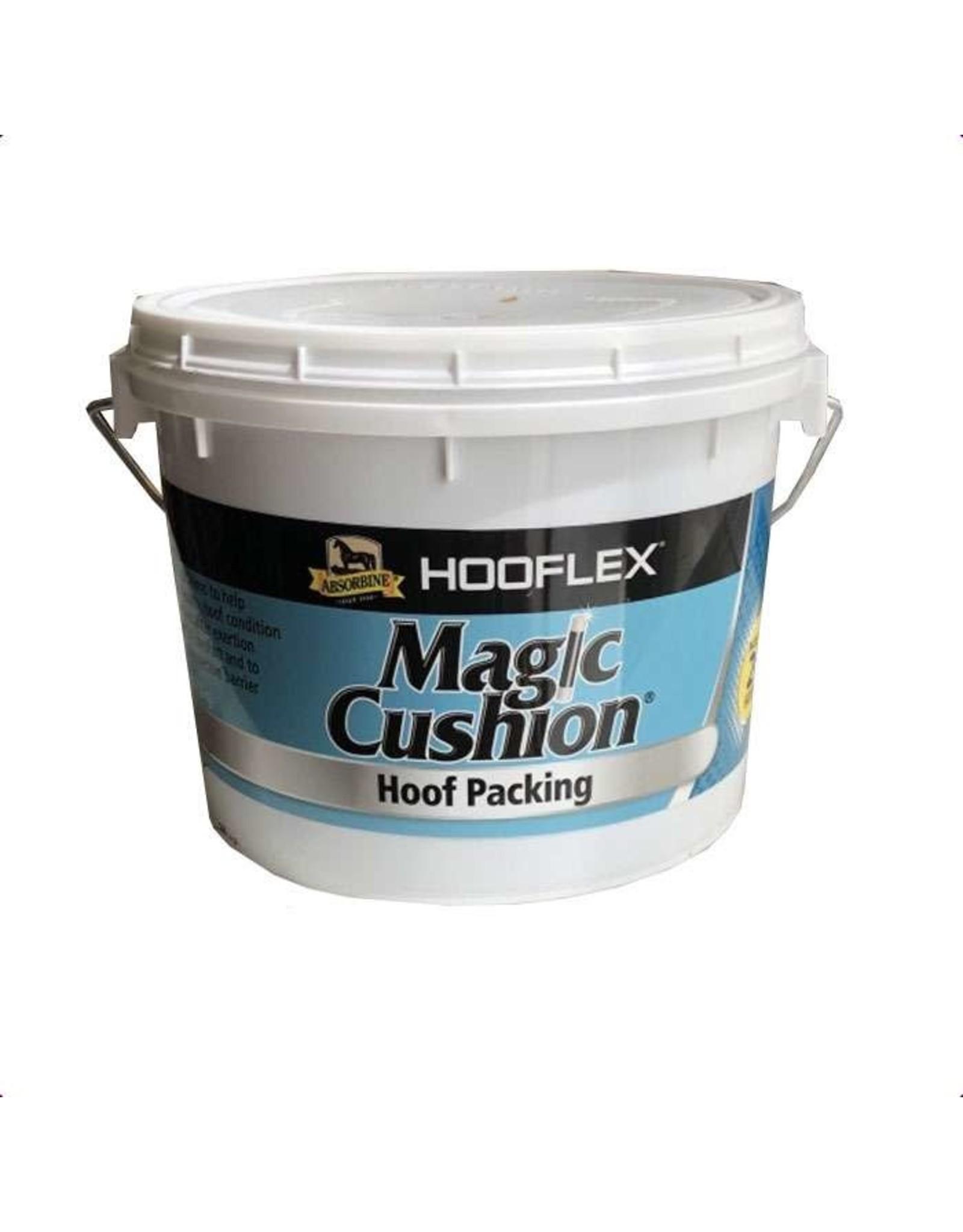 Absorbine Absorbine Magic Cushion 1.8 KG