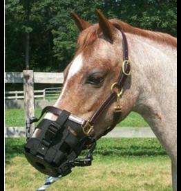 Best Friend Best Friend Grazing Muzzle