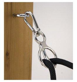 Toklat Blocker Tie Ring