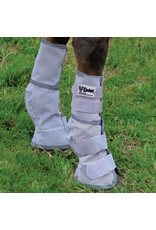 Cashel Cashel Crusader Leg Guard