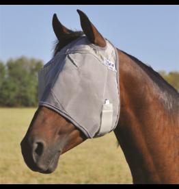 Cashel Cashel Fly Mask - Standard