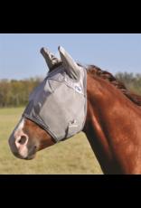 Cashel Cashel Fly Mask - Standard with Ears