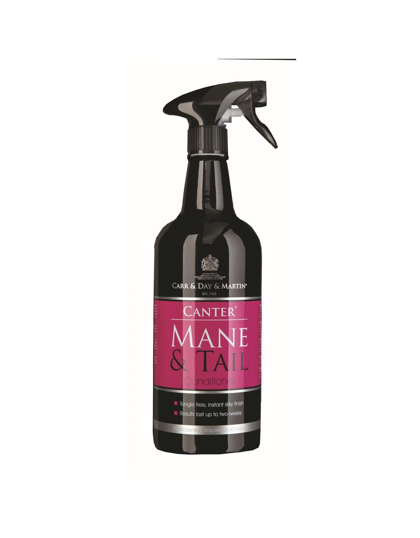 Carr & Day & Martin Carr & Day & Martin Canter Conditioner