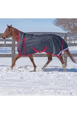 Canadian Horsewear 300gm Turnout