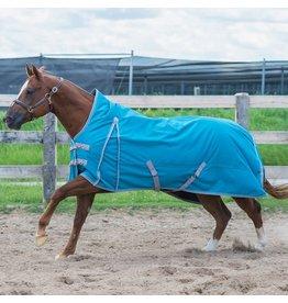 Canadian Horsewear Canadian Horsewear 160gm Insulated Rainsheet