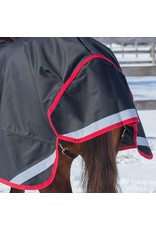 Canadian Horsewear Rainsheet