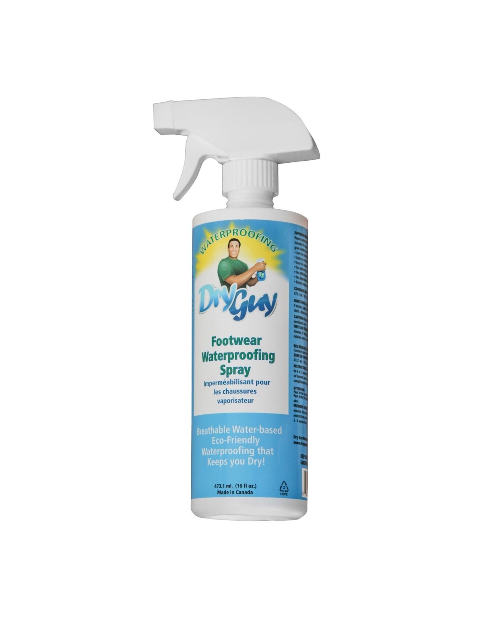 Dry Guy Dry Guy Waterproofing Spray 473 mL