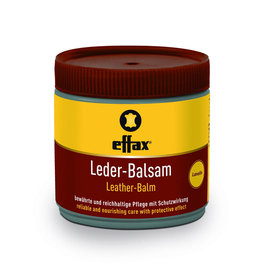 Effax Effax Leather Balsam 500 mL
