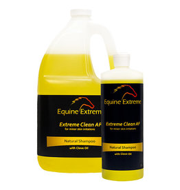 3M Equine Extreme Anti-Fungal Shampoo 1 L