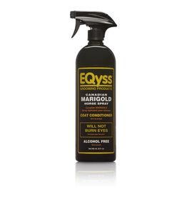 EQyss EQyss Marigold Spray 1L