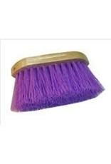 Poly Flicker Brush