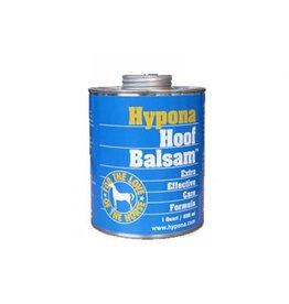 Hypona Hypona Hoof Balsam 1L
