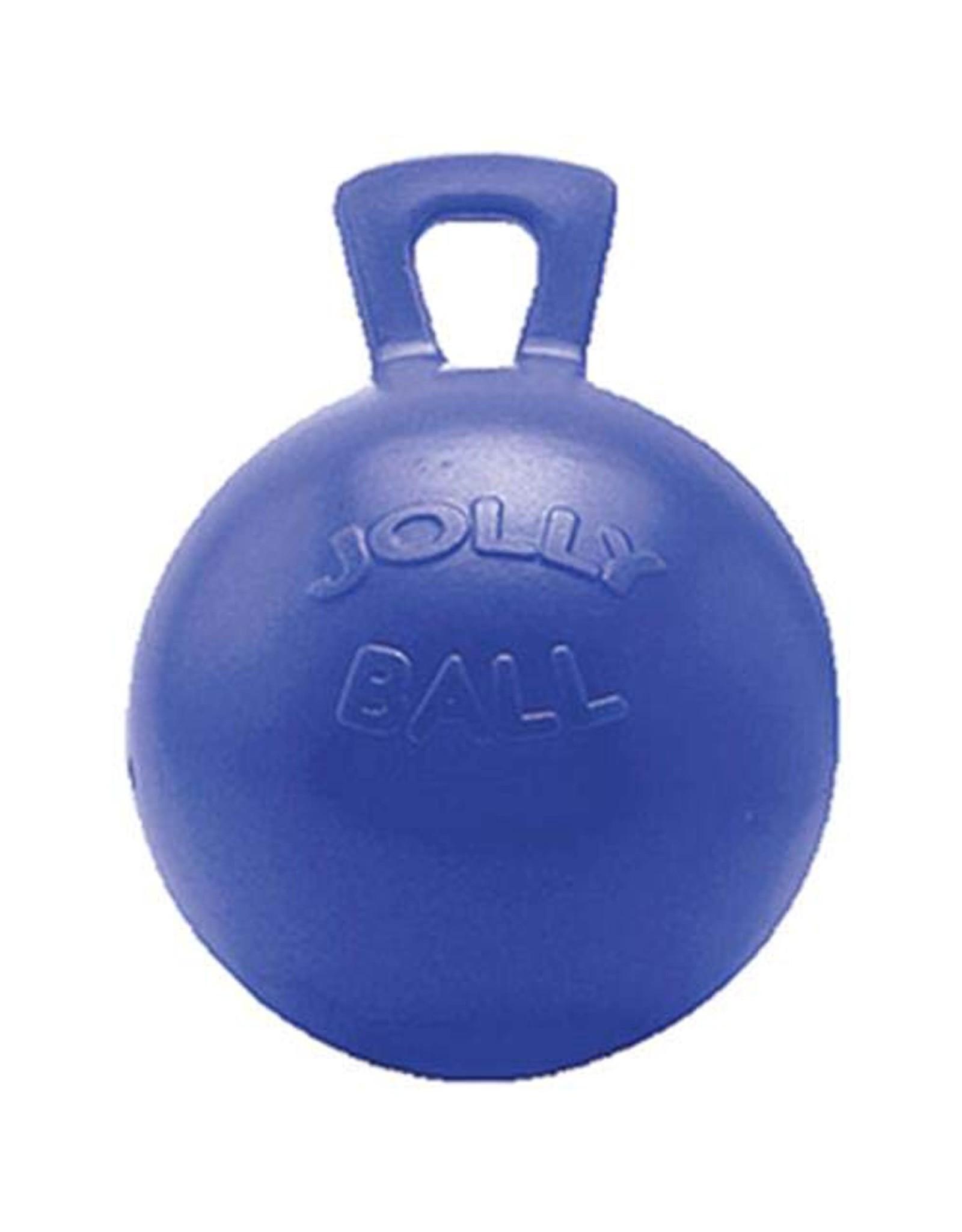 Horseman's Pride Jolly Ball