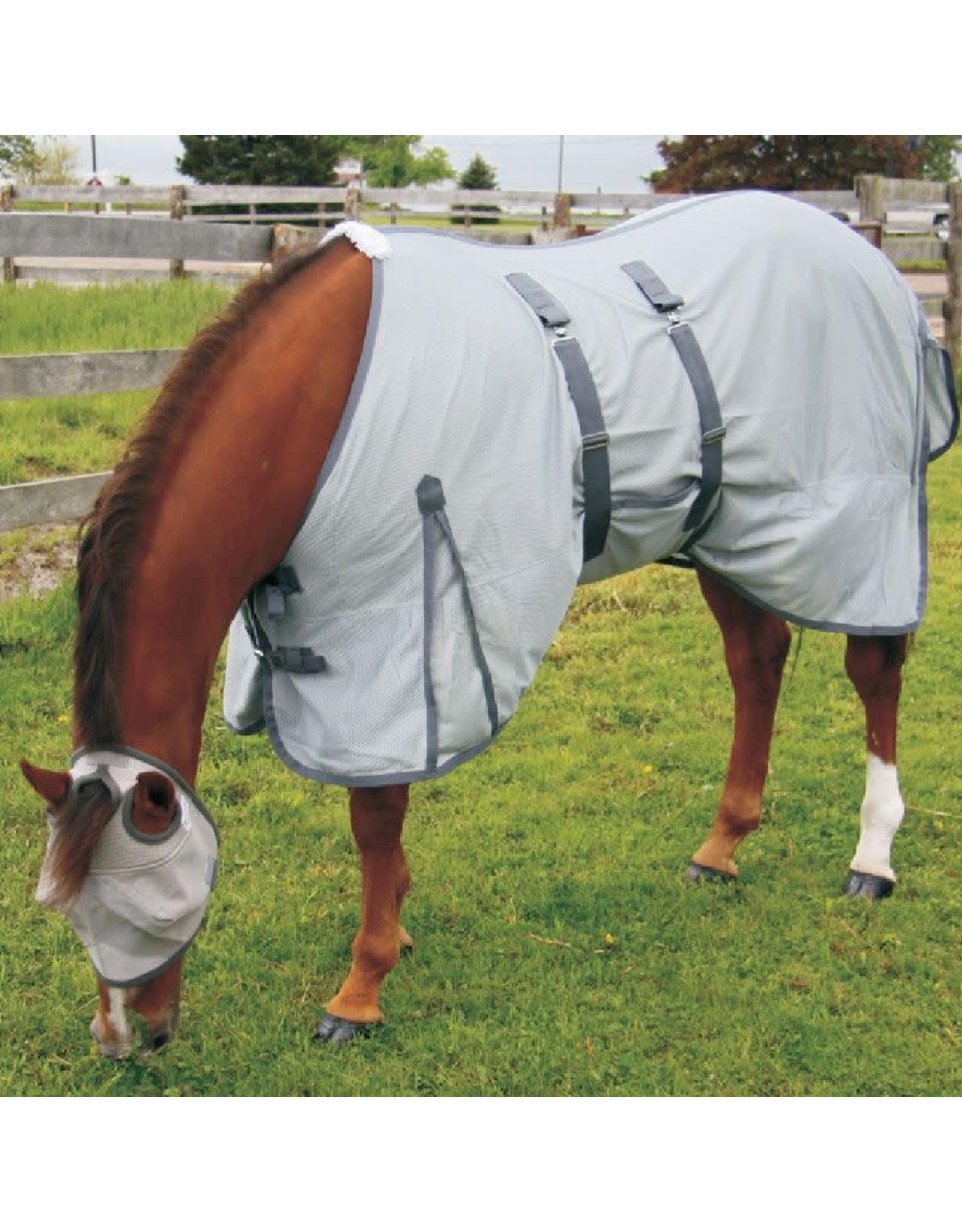 Canadian Horsewear Orien Fly Sheet