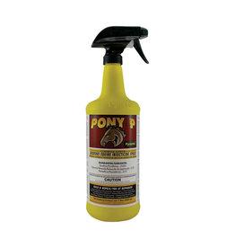 Pony XP Pony XP Fly Spray