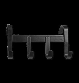 Ger-Ryan Portable 4 Hook Tack Hanger
