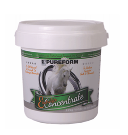 Pureform Pureform Electrolyte Concentrate 1KG