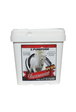 Pureform Pureform Glucosamine Plus