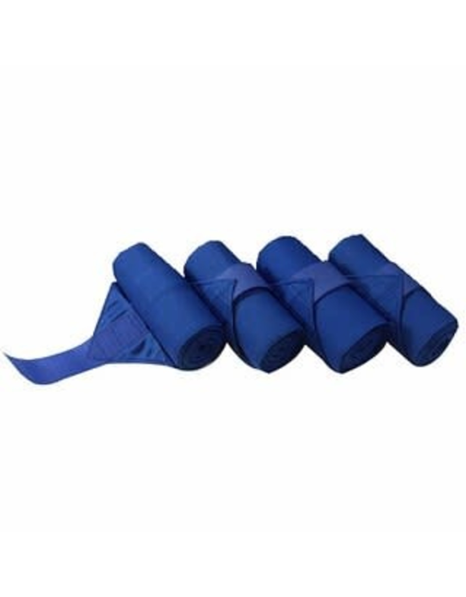 Can-Pro Equestrian Supply Standing Bandages