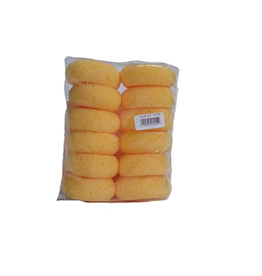 Can-Pro Equestrian Supply Hydra Sponge 12 Pack