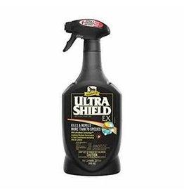 Absorbine Ultra Shield Fly Spray