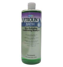 Vetrolin Vetrolin Bath 946mL