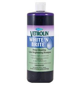 Vetrolin Vetrolin White 'n Brite 32oz