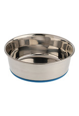 OurPets Durapet Stainless Steel Bowl