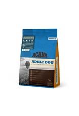 Acana Acana Adult [DOG]