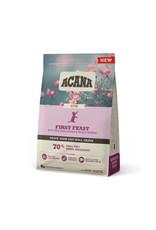 Acana Acana First Feast [CAT] 1.8KG