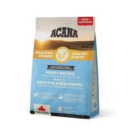 Acana Acana Puppy Healthy Grains [DOG]