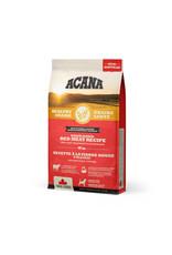 Acana Acana Red Meat Healthy Grains [DOG]