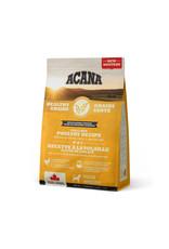Acana Acana Free-Run Poultry Healthy Grains [DOG]