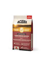 Acana Acana Adult Large Breed Healthy Grains [DOG] 10.2KG