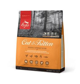 Orijen Orijen Cat & Kitten [CAT]