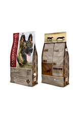 Canadian Naturals Canadian Naturals GF Red Meat [DOG]