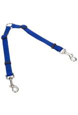 """Coastal Pet Products Adjustable Nylon Coupler 3/8"""""""