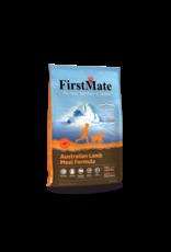 FirstMate FirstMate LID GF Australian Lamb [DOG]