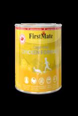 FirstMate FirstMate LID GF Chicken [CAT]