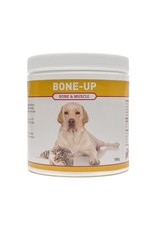 Riva's Remedies Bone Up 100G
