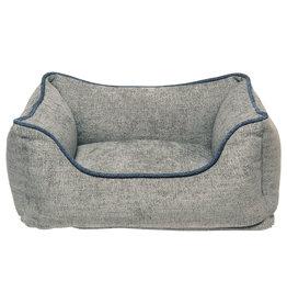 Dog Gone Smart Chenille Lounger Bed