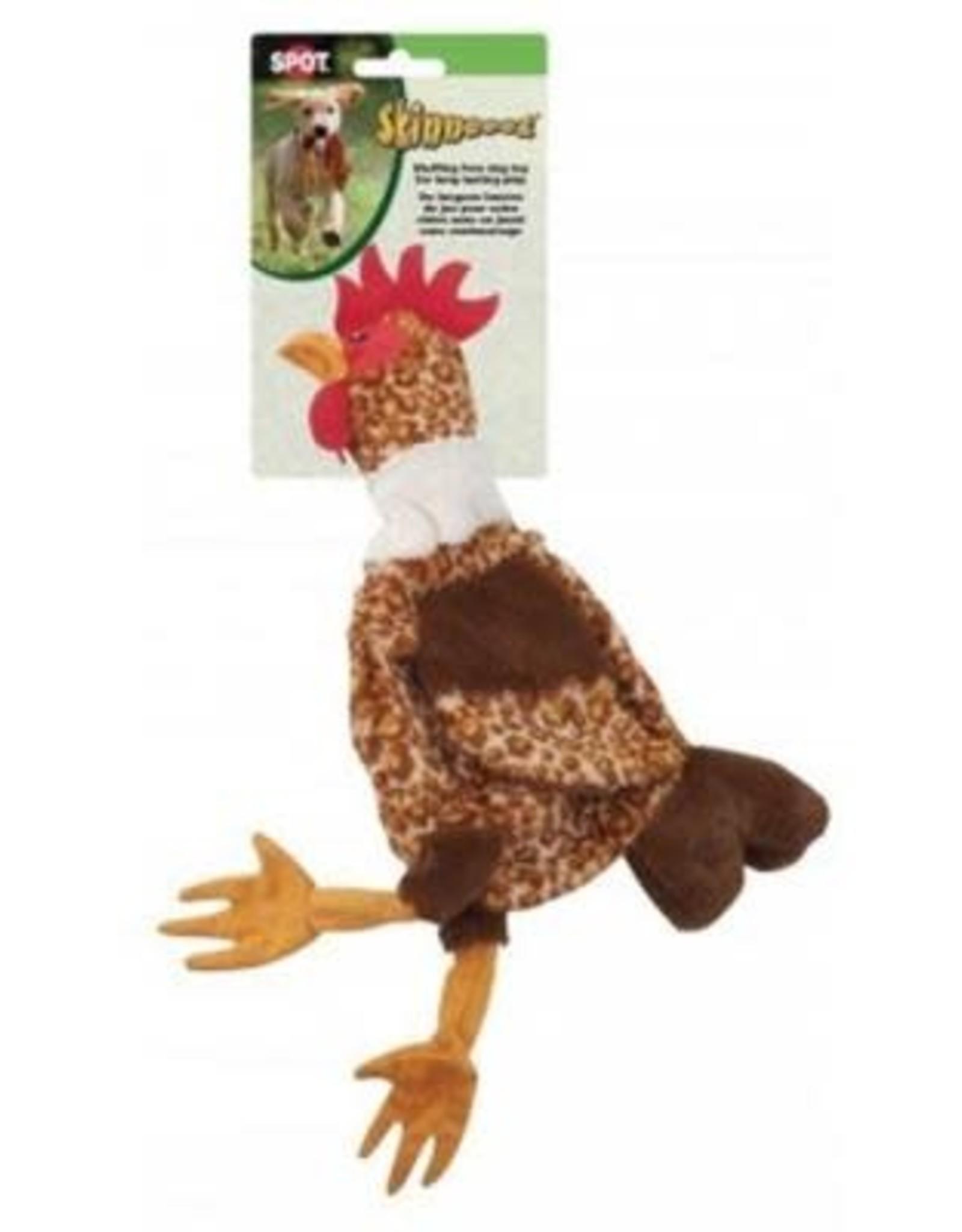 Spot Skinneeez Chicken