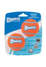 Chuckit! Chuckit! Tennis Ball