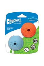 Chuckit! Chuckit! Whistle Ball
