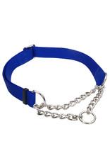 Coastal Pet Products Check Choke Collar