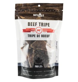 Naturawls Dehydrated Beef Tripe 75GM