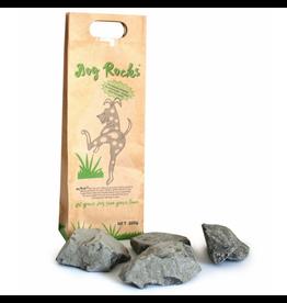Dog Rocks USA Dog Rocks Lawn Yellow Stain Protection 200GM