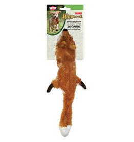Spot Skinneeez Fox