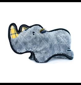 ZippyPaws ZippyPaws Grunterz Rhino