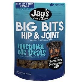 Jay's Jay's Big Bits Hip & Joint Treats